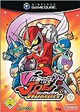 Viewtiful Joe: Red Hot Rumble (GameCube)