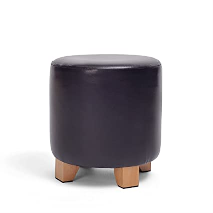 Enjoyable Amazon Com Footstool Ottomans Premium Quality Comfort Foot Creativecarmelina Interior Chair Design Creativecarmelinacom