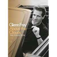Above The Clouds: The Collection [3 CD/DVD]