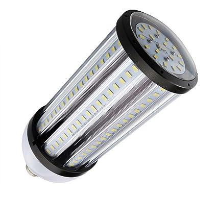E26,E27,E39,E40 LED Maíz Bombilla, 54W,2700-6500K