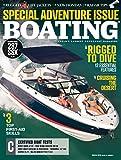 #10: Boating