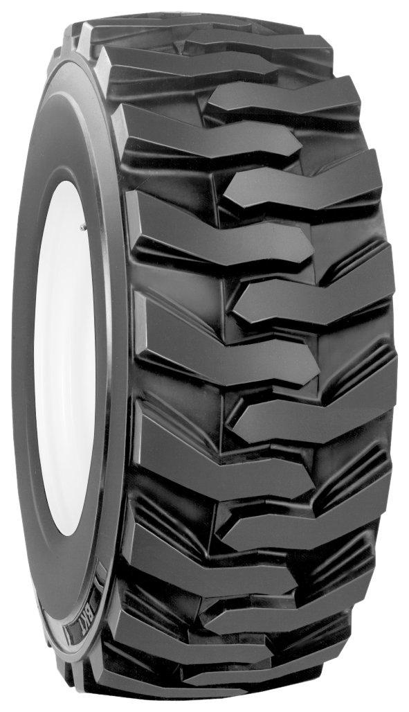 BKT Skid Power HD Industrial Tire - 18X8.5-10 8-Ply