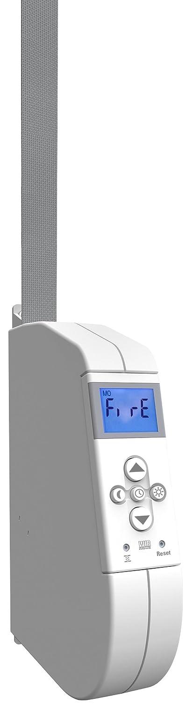 Funk eWickler Comfort eW940-F-M elektr. Gurtwickler Schwenkwickler