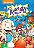Rugrats - The Complete Series (Seasons 1-9)