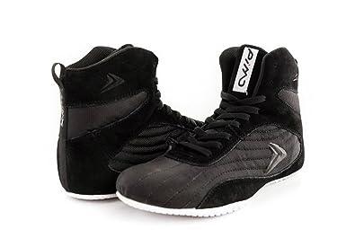 79a950a49ad762 PIMD X-CORE V2 Hi-Top Gym Boots: Amazon.co.uk: Shoes & Bags