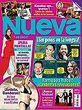 Nueva: more info