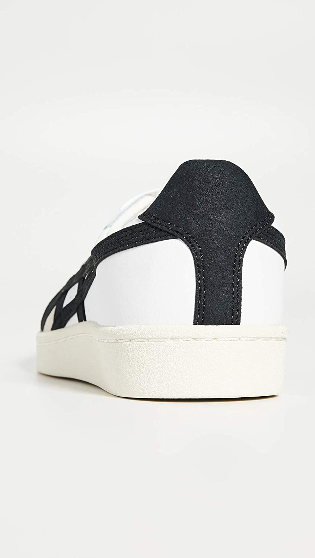 Onitsuka Tiger Mens Gsm Fashion Sneaker