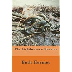 Beth Hermes