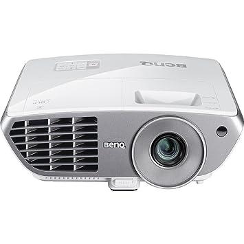 amazon com benq w1060 plug n play home theater projector electronics rh amazon com Instruction Manual Owner's Manual