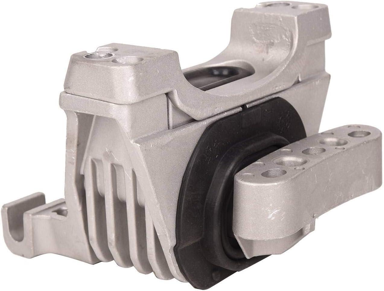 Bapmic 68192831AF Engine Motor Mount Isolator Front Right ...