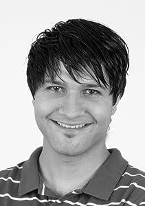 Matthias Gidda