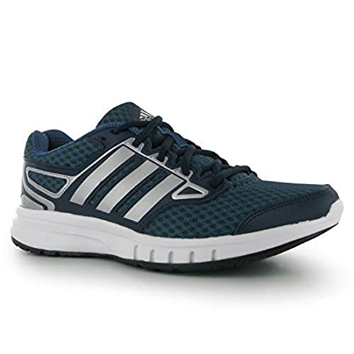 Adidas Elite TraspirantiCon Scarpe Ginnastica Da Lacci Galactic WYbeH2ED9I