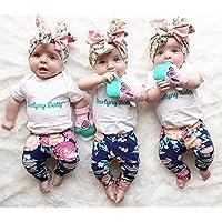 Yummy Mitt Teething Mitten- For Babies 3-12 Months Natural Self-Soothing Teet...