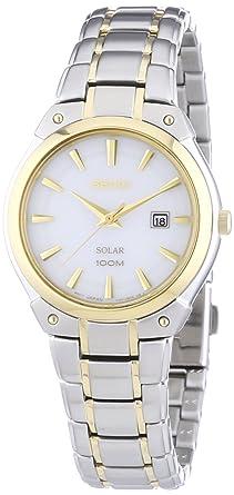 Solar armbanduhren fur damen