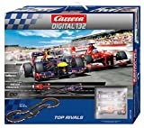 Carrera Digital 132 - 20030172 - Circuit - Top Rivals