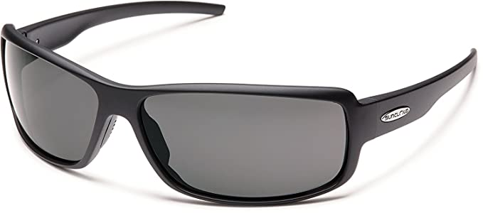 5f4568b2c7b Image Unavailable. Image not available for. Color  Suncloud Polarized  Sunglasses Ricochet ...