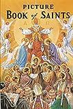 Picture Book of Saints: St.Joseph Edition