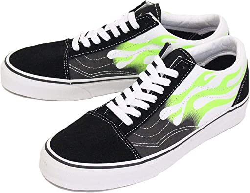 baskets vans homme
