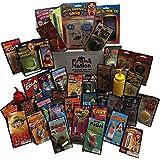 The Mega Pack Practical Joke Prank and Gag Gift Set