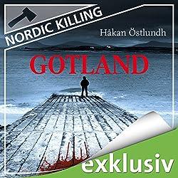 Gotland (Nordic Killing)