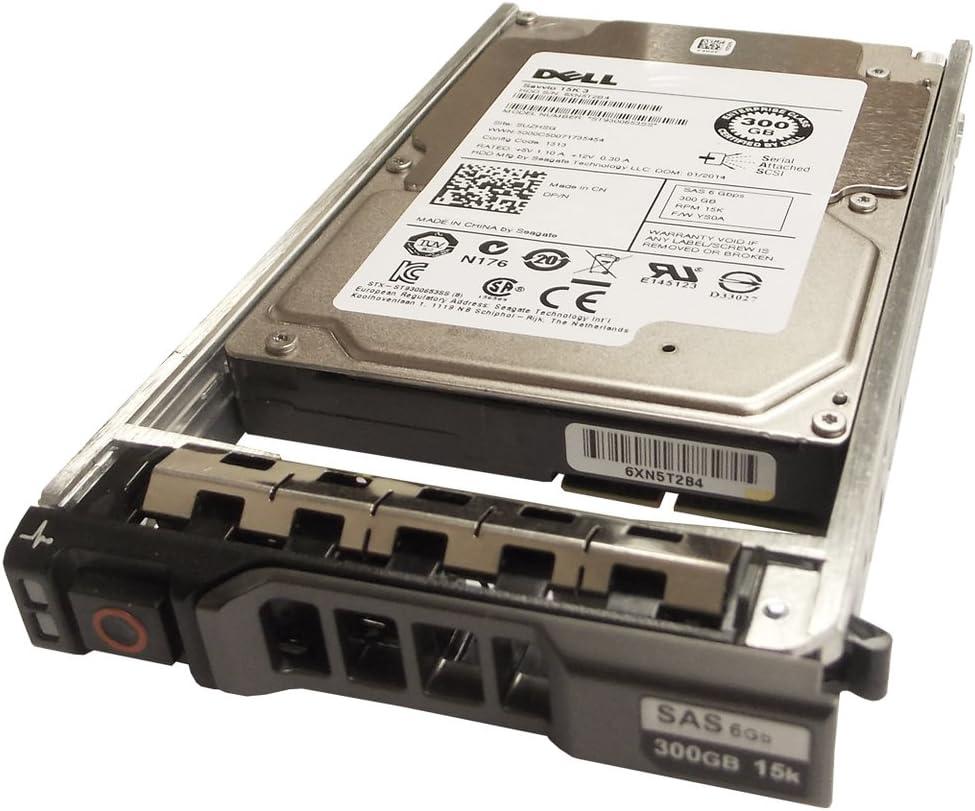 Dell 342-2242