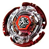DS Cyber Pegasus (Pegasis) 4D Metal Fight Beyblade (Astro Spegasis) New
