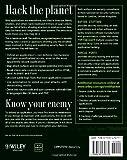 The Web Application Hacker's Handbook: Discovering