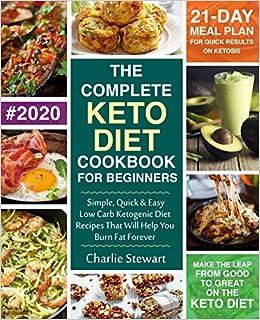 no carb diet cookbook