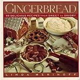 Gingerbread, Linda Merinoff, 0671672932