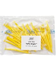 TePe Interdental Angle Yellow Surgery 25 Pack