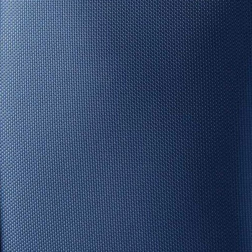 Samsonite Leverage LTE Expandable Softside Carry On with Spinner Wheels, 20 Inch, Poseidon Blue