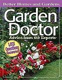 Garden Doctor, Better Homes and Gardens, 0696222892