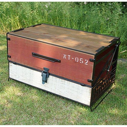 春夏新作 ネイチャートーンズ(Nature レッド tones) くるりんぱストレージボックス Sサイズ レッド Sサイズ B07D36PJ6B B07D36PJ6B, 能代市:bca7357b --- movellplanejado.com.br