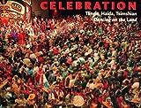 Celebration: Tlingit, Haida, Tsimshian Dancing on