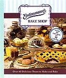 Entenmann's Bake Shop