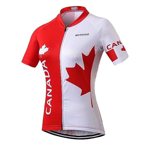 Canada Cycling Gear Canada Cycling Gear Canada Cycling Gear ... 98de6547f