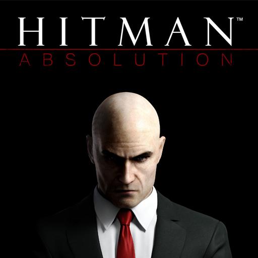 Hitman Wallpaper: Amazon.com: Hitman Absolution Live Wallpapers: Appstore