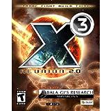 X3 Reunion [Download]