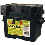 Quickbox 120170 Group U1 Battery Box