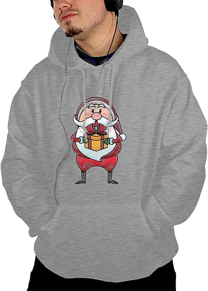 PANGERA Men//Women 3D Printed Hoodies Pullover Funny Graphic Sweater Sweatshirts Fleece Hoody Merry Christmas