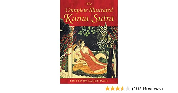 The Modern Kama Sutra: The Ultimate Guide to the Secrets of Erotic Pleasure ebook rar
