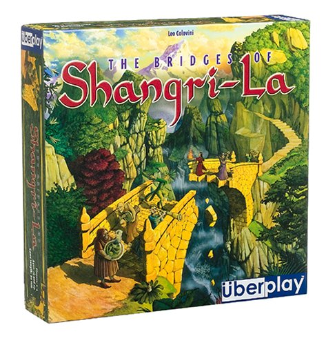 bridges-of-shangri-la
