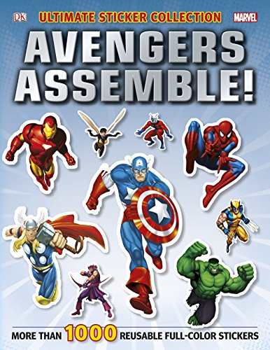 ultimate collection marvel - 6