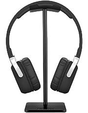 Shop Amazon.com   DJ Equipment