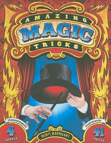 amazing-magic-tricks