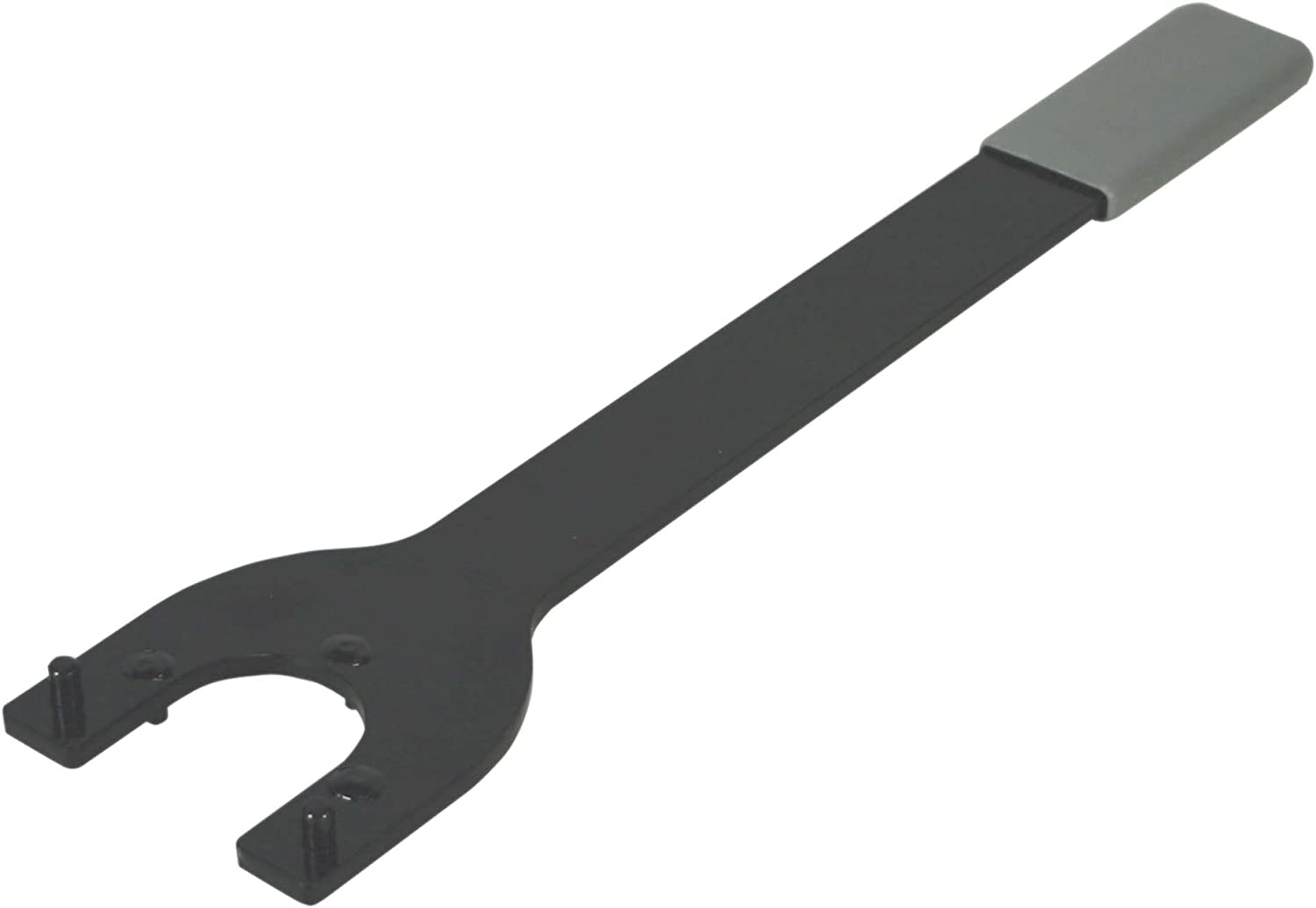 Lisle 44180 Fan Clutch Spanner Wrench