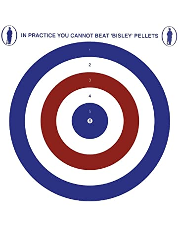 graphic relating to Printable Air Rifle Targets called .british isles Airsoft Plans