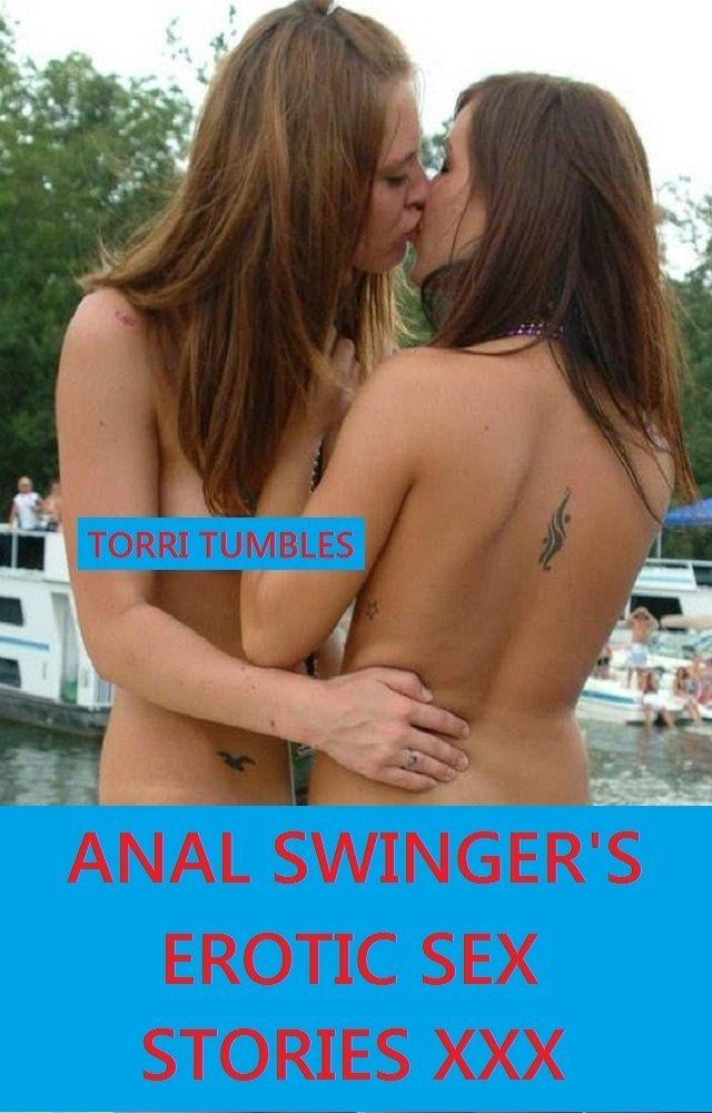 Erotic swimwear fat girls