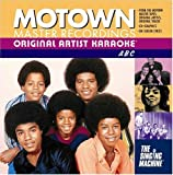 Motown Original Artists, Karaoke: ABC