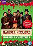 Horrible Histories - Horrible Christmas [DVD] [2015]